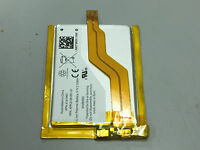 New OEM Battery for iPod Touch 3rd Gen 3G 8GB 32GB 64GB 616-0471 616-0473 790mAh