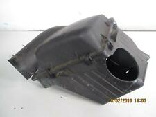 HOLDEN COMMODORE AIR CLEANER/BOX VT-VY2, 3.8 V6, 09/97-07/04 97 98 99 00 01 02 0