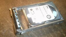 Dell 0740Y7 SAS Hard Disk Drive 300GB 10k SAS 6G with CADDY