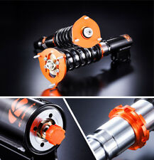 BMW 3 Series E92 M3 Drift Coilovers, 07~11