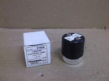 E102A Edwards Signaling NEW In Box LUMATONE Electronic Audible Signal