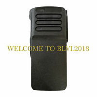 Replacement Refurb Housing Front Case Kit For MOTOROLA XPR7350e RADIO