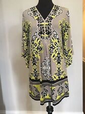 ALFANI - Dress, Size M