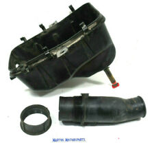 OEM POLARIS 2001-2003 SPORTSMAN 400 500 HO ATV LOWER AIR BOX & CARB DUCT INLET