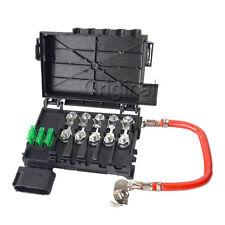 Sicherungskasten Batteriedose Für VWBora 1J2 2000/03-2005/05 1390ccm, 55KW,75PS