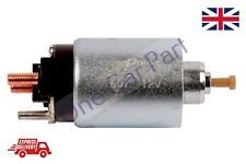 TOP QUALITY STARTER SOLENOID FORD TRANSIT CONNECT MONDEO FOCUS MOTORCRAFT 138496