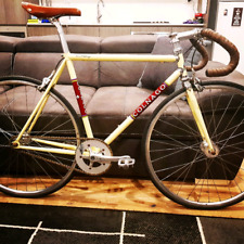 Colnago Super Single 52cm frame fixie single speed