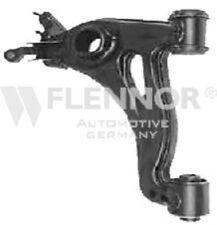 Suspension Control Arm Front Left Lower FLENNOR fits 98-04 Mercedes SLK230