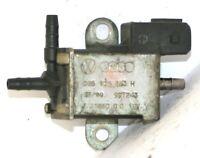 VW N75 VALVE TDI Turbo Boost Control solenoid 026906283H 026 906 283 H