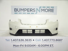 OEM 2013 2014 2015 Subaru XV Crosstrek Limited/Hybrid/Premium Front Bumper Cover