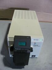OEM polaroid digital palette model HR 6000