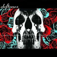 DEFTONES - DEFTONES NEW VINYL RECORD