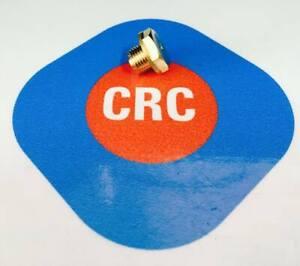 RACCORDO RICAMBIO CALDAIE ORIGINALE RIELLO CODICE: CRC4363931