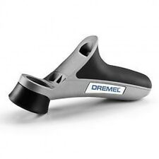 Dremel 577 Detailers Grip Attachment Rotary Multi Tools