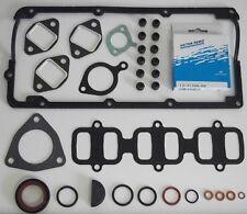 CYLINDER HEAD GASKET KIT SET AUDI A4 B5 B6 A6 C5 A8 VW PASSAT 2.5TDI 2.5 TDI V6