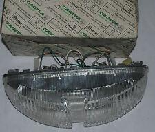 optique de phare d'origine Cagiva City 50 réf. 800070951 Neuf