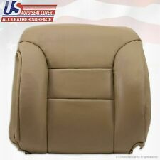 Astounding Seat Covers For Chevrolet K2500 Suburban For Sale Ebay Alphanode Cool Chair Designs And Ideas Alphanodeonline