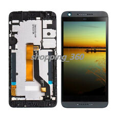 "For 5.0"" T-MOBILE HTC DESIRE 530 2PST2 LCD Display Touch Digitizer+frame USPS"