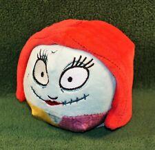 Hallmark Sally The Nightmare Before Christmas Fluffball Plush