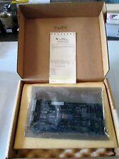 Texas Instruments PCB Manufacture: Siemens Comm Module #2491393-8001 (NIB)