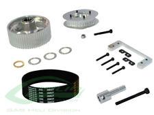 GRANDE Cintura Kit Upgrade-Goblin 770 [H0171-K]