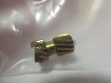USED SHIMANO BAITCASTING REEL PART - Corvalus CVL 400 - Pinion
