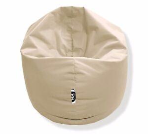 Patchhome 2 Variantes En 1 Asiento Cojín Bean Bag Gamer Cojín Sillón Nuevo