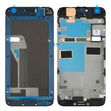 Replacement for Google Pixel / Nexus S1 Front Housing LCD Frame Bezel Plate