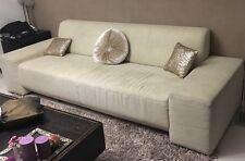 Moderne polstermöbel günstig  Moderne Arte M Möbel fürs Wohnzimmer günstig kaufen | eBay