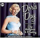 Doris Day - Sings Hollywood & Broadway (2011)