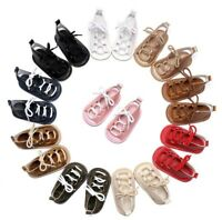 Hot Baby Girl Boy Gladiator Sandals Roman Toddler Infant Babe Summer Boot Shoes