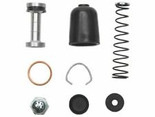 For Pontiac Super Chief Brake Master Cylinder Reservoir Kit Raybestos 57611CX