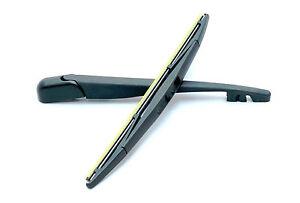 Rear Wiper Arm & Blade  Honda Odyssey 2005 2006 2007 2008 2009 2010