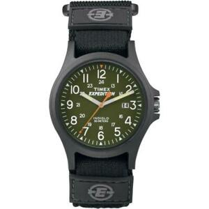 Timex Expedition Camper Mens Watch TW4B00100