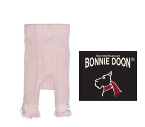 Baby Shorts super schön von Bonnie Doon Cute Shorts %%%SALE%%%SALE%%%