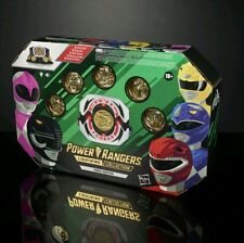 Hasbro Power Rangers Lightning Collection Mighty Morphin Power Morpher E7793 New
