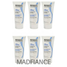 Stiefel Physiogel DAILY MOISTURE THERAPY 150ml 6EA CREAM DRY AND SENSITIVE SKIN