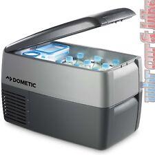 Dometic 12V 24V CoolFreeze CDF 36 Kompressor-Kühlbox Tiefkühlung Waeco Typ 2018