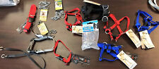 Lot Of Small Dog Collars Lot Of 10