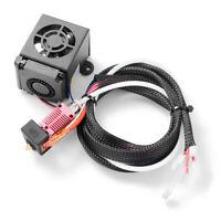Pour Creality CR10S Ender 3S Imprimante 3D Assemblé MK8 Extrudeuse Hot End