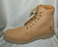 Timberland Leather Men's 12 Men's US