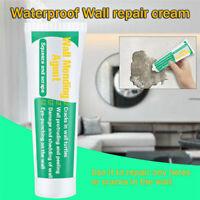 100ml Valid mouldproof Wall Mending Agent Wall Repair Cream Wall Crack RepaiCRIT
