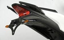 Honda CBR125R 2011 to 2017 Tail Tidy