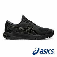 ASICS Gel-Course Glide Golf Shoes - BRAND NEW - You Pick Size & Color