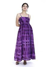 Jordash Dress Purple TD  XXL