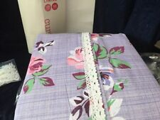 Next Children's for Girls Playroom Curtains