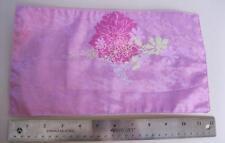 My Dream Dollhouse Day BED BEDROOM BEDSPREAD COMFORTER BEDDING Pink Floral set