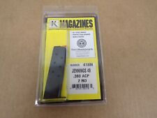 Jennings  Model 48 380 ACP Magazine by Triple K #418M