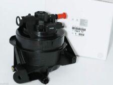 Fuel Filter+Housing Citroen C4 C5 C8 Jumpy Peugeot 307 308 407 807 2.0HDI 190177