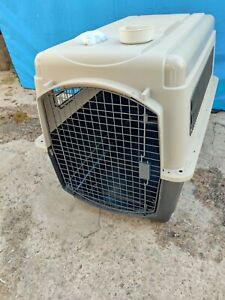 XL PETMATE VARI KENNEL ULTRA - EXTRA  LARGE IATA AIRLINE APPROVED DOG CARRIER
